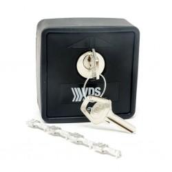 Selector de llave para...